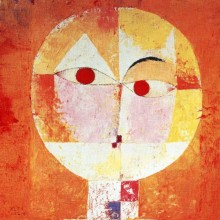 Calicot : Klee