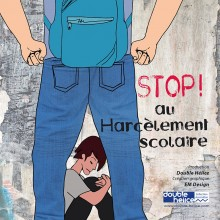 Accordéon : Stop au...